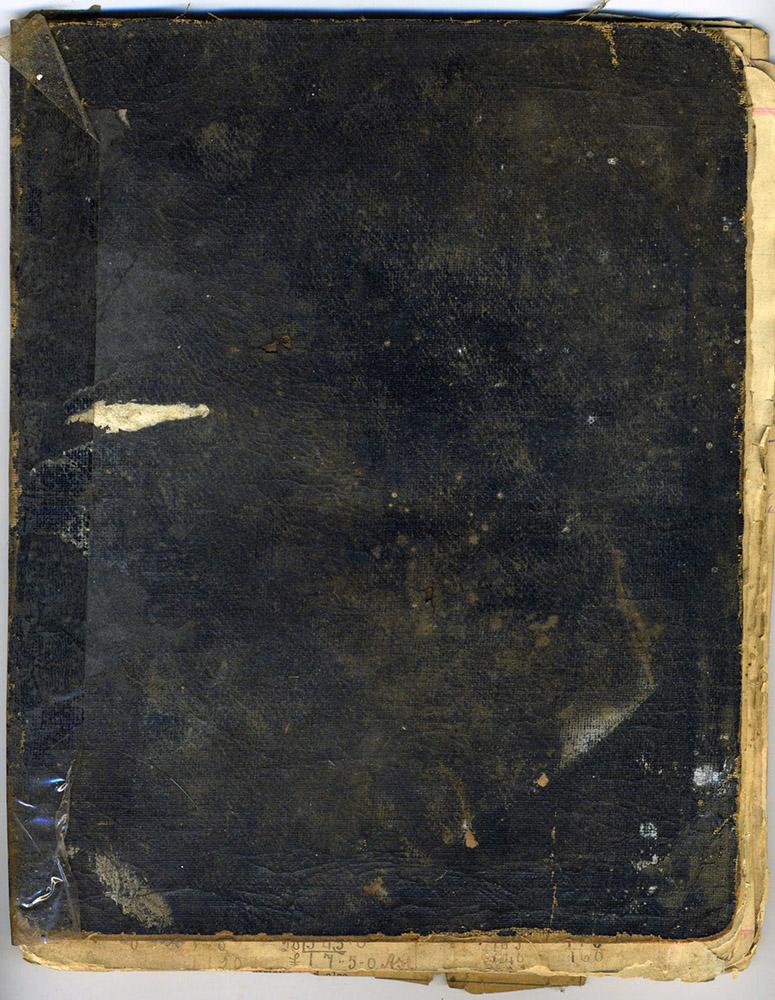 Herbert John Slapp schoolbook full